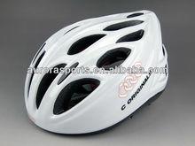 {hot promotion} professional C ORGINALS S390 bicyle helmet carbon fiber helmet,custom half helmets,bicycle helmet foam padding