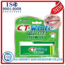 2015 ct- bianco sbiancare i denti in polvere il meglio del meglio sbiancamento dei denti dentifricio