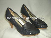 2013 plastic girls hight heel shoes dress shoes women