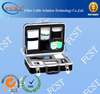 Fiber Optic Inspection and Cleaning kit FHW-770S