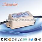 12Vdc 30W IP67 Constant Voltage mini LED Driver VD-12030J