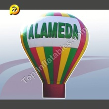 marine balloon boat rubber fender