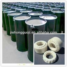 plastic lubricant oil -Silicone oil dimethyl polysiloxane
