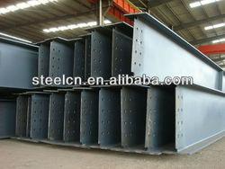 universal columns,universal beams,BS standard EN10025
