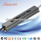 45V 700mA Constant Current EMC CE SAA C-Tick Certificate 32W Waterproof LED Driver Pfc JAS-45700D069