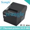"""3"""" Thermal Printer SGT-802"""