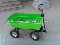 garden wagon TC2145 for sale