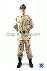 T/C N/C CVC Army Military Camouflage Battle Dress Uniform