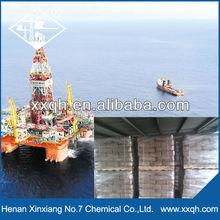 Water-based Drilling system Sulfonated Asphalt