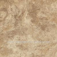 [Artist Ceramics]floor gres ceramic tile 50x50 40x40 30x30