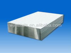 Aluminum plates aluminum sheets aluminium roofing