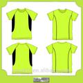 Votre propre marque designer tshirt fabricants de vêtements à guangzhou( oem.)