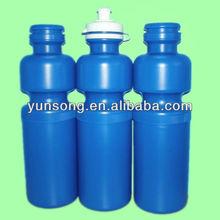 730ml promotional drinking water bottle