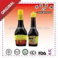 Mejor mariscos de salsa de soja 200 ml / 150 ml ( fabricante )