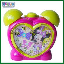 New arrival alarm clock for children