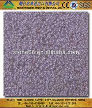 Purple Chinese sandstone scenery sandstone