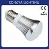 hot R50 220v 4w E27/E26/E14 r50 led bulb