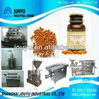 Automatic soft gelatin encapsulation Production Line And Soft Gelatin Capsule Filling Machine