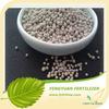 FYF Ca Mg/Fertilizer/Dolomite Fertilizer