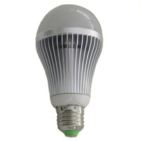 Elegant oulook 1000lm a65 Led bulb with competitive price