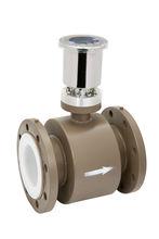 LDG Series Electro magnetic Flowmeter/water liquid flow sensor