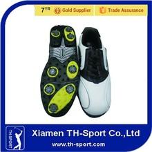 Discount! Rubber+Eva Golf Shoe Sole