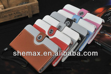 mobile phone accessories case cover for samsung galaxy note2 n7100