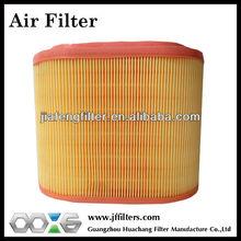 Auto Parts Car Filters OEM NO.: 28113-4A001 for HYUNDAI Air Compressor Filter