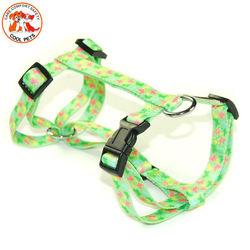 pet harness dog harness