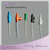 /product-gs/disposable-pvc-suction-catheter-with-different-types-connectors-1154262176.html