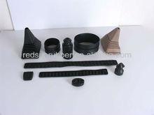 automobile_rubber_parts