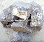 Asian Ferro Manganese alloy -medium carbon