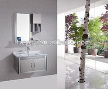 S. Attaccatura di parete gabinetto pezzo moderno di s. S mobiletto del bagno