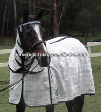 combo horse blanket