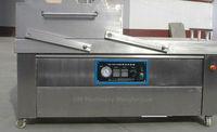 2014 hot sale bread vacuum packing machine
