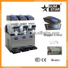 Sumstar!Frozen Slush Machine T313