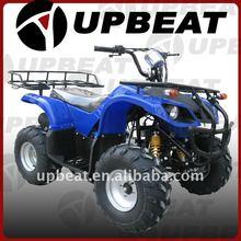 manual clutch cheap 150cc four wheel bike ATV