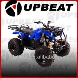 250cc ATV 4 wheel motorcycle for sale