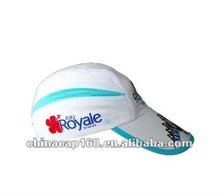 sports cap hats and caps fashion hat golf cap