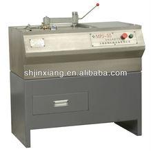 Supplier Assessment, Yu Zhou Metallographic Spice Grinding Machine Price