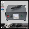 YP-Q45 28Khz Ultrasonic Cutter