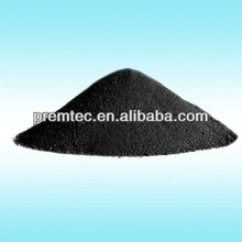 Iron Oxide Black 330 powerful paint