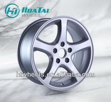 Auto Car Alloy wheels For KIA Sale