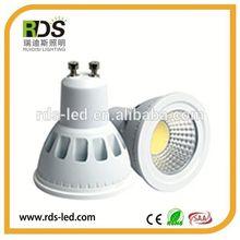 5w mr16 220v osram spotlight led