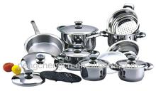 non-stick coating White cookware kitchenware