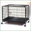 Metal dog product (original pet cage manufacturer)