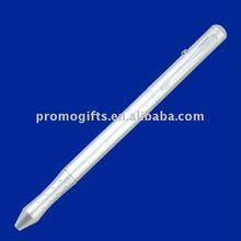 3 in 1 Laser Pointer - PDA Stylus - Red Laser - Pen