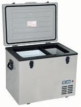 solar ult freezer