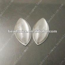 Beadsnice High quality diy resin cabochon