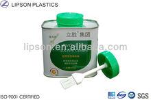 PVC Pipe Solvent Cement Adhesive Glue